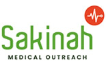 Sakinah Medical Outreach